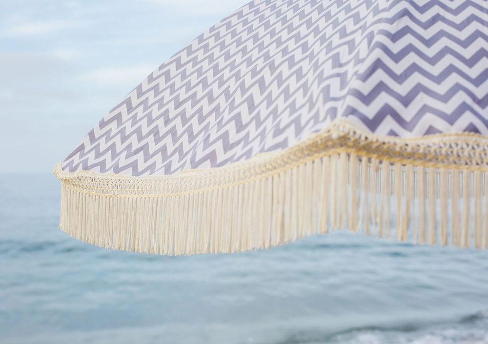 Regatta Beach Umbrella available at BeachBrella.com
