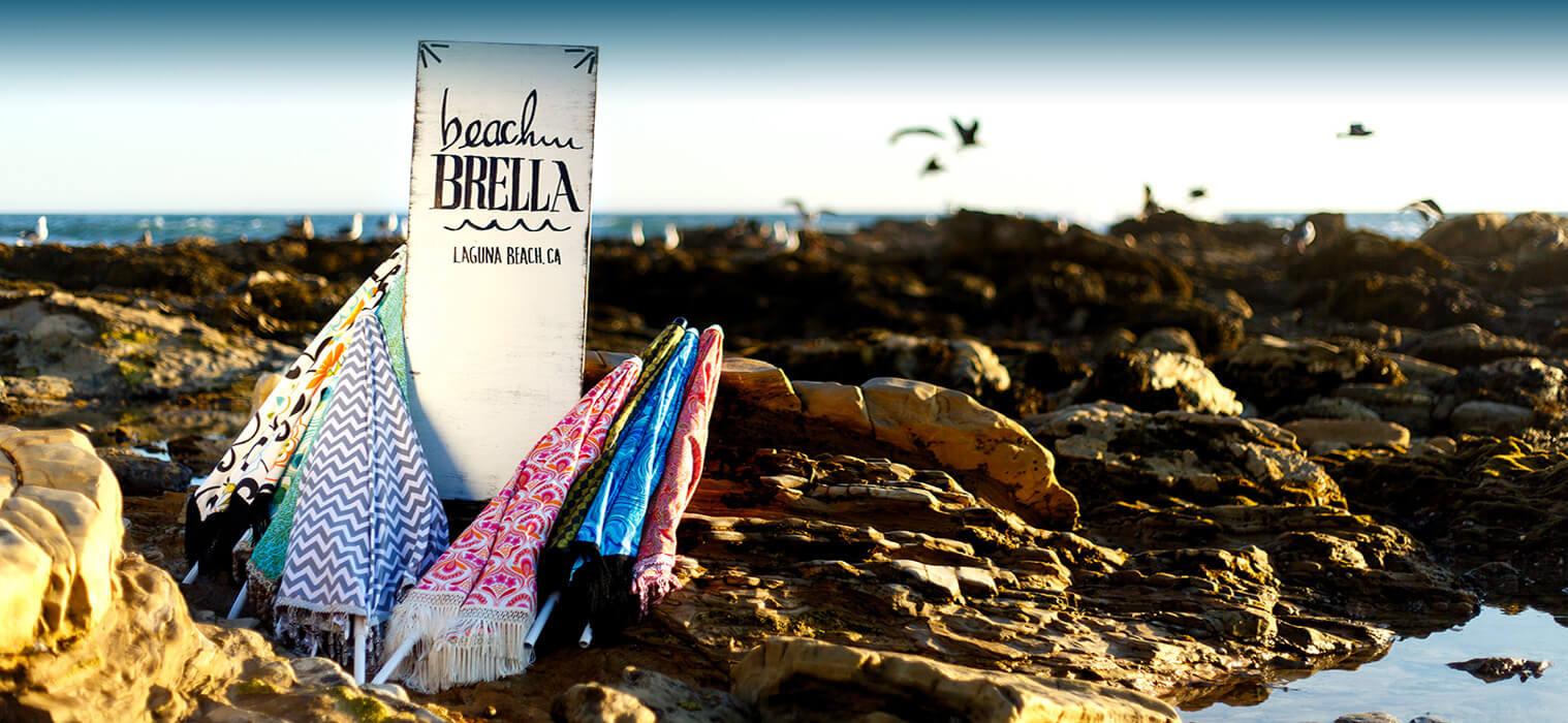 beachbrella.com