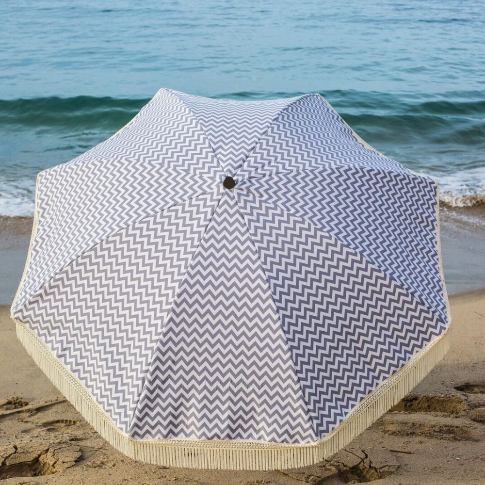Regatta Beach Umbrella available at BeachBrella.com