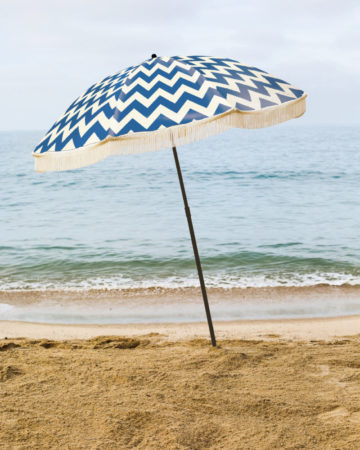 beach umbrella, beach accessory, umbrella, parasol, brolly