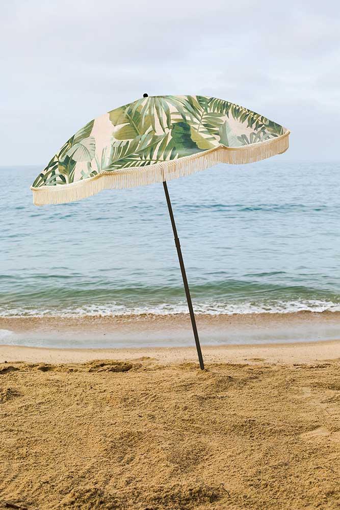 beach umbrella, beach accessories, umbrella, beach brella, brolly, parasol