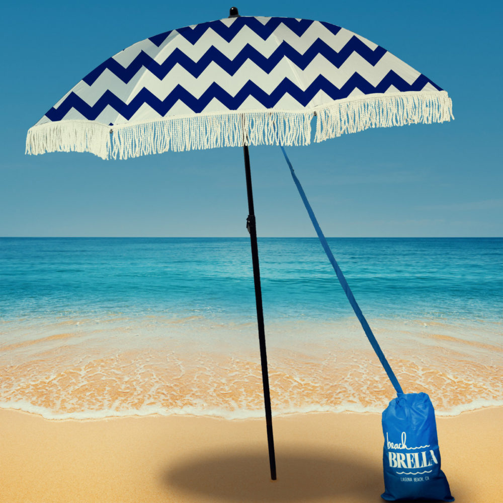 beach umbrella sand anchor